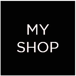 my shop peeptoes