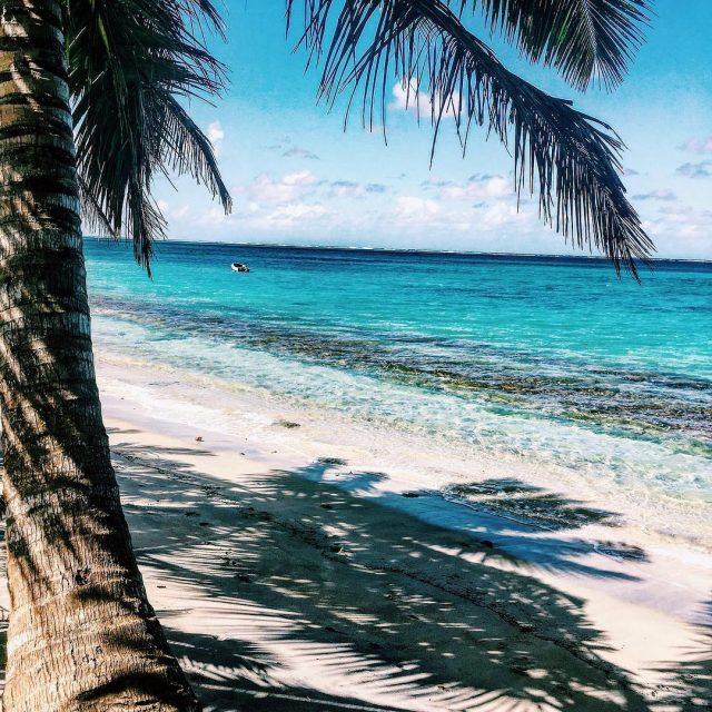 Return to Paradise Samoa TravelWithMe mundoexpedicion