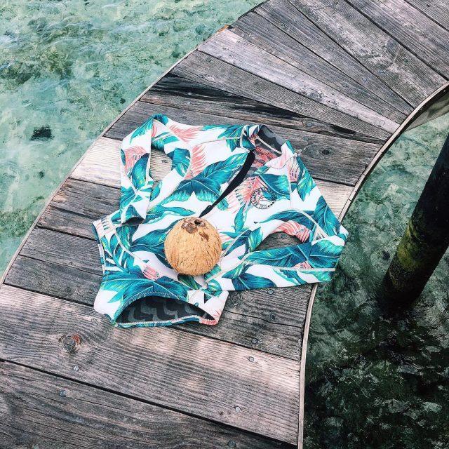 SamoaLife