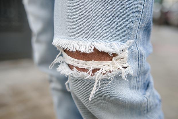 pull & bear met cycle jeans le cocq sportif my tie 5
