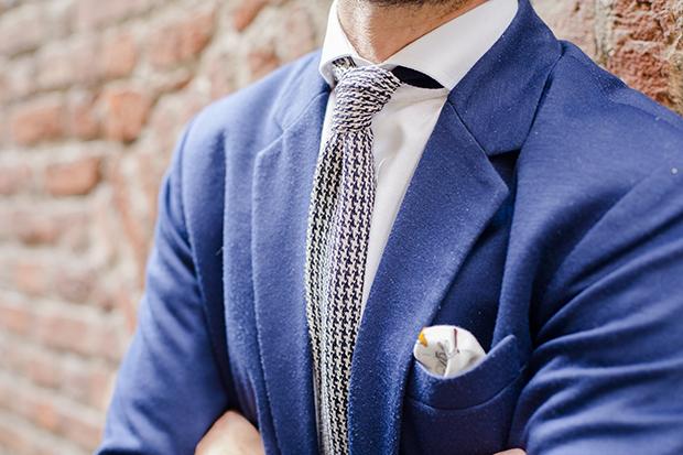 My tie milan fashion week 3