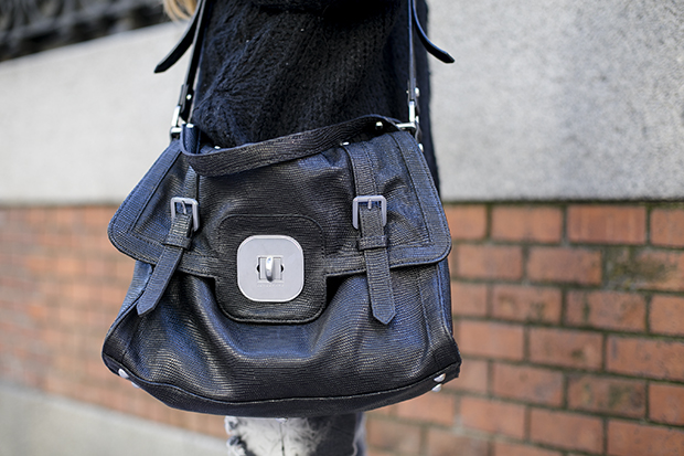 Longchamp 6