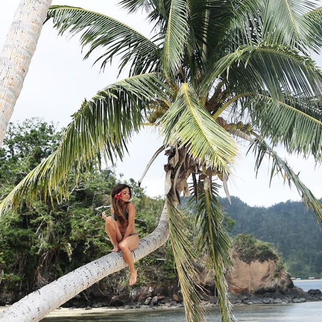 New day living the Fijian experience in a private Islandhellip