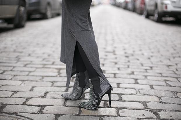 Soho NY NYFW street style  5