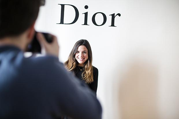 Dior Make Up 2014 10