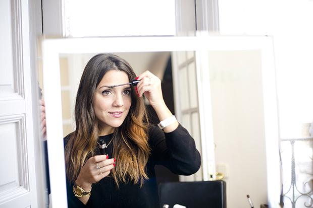 Dior Make Up 2014 6
