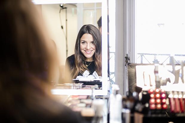 Dior Make Up 2014 9