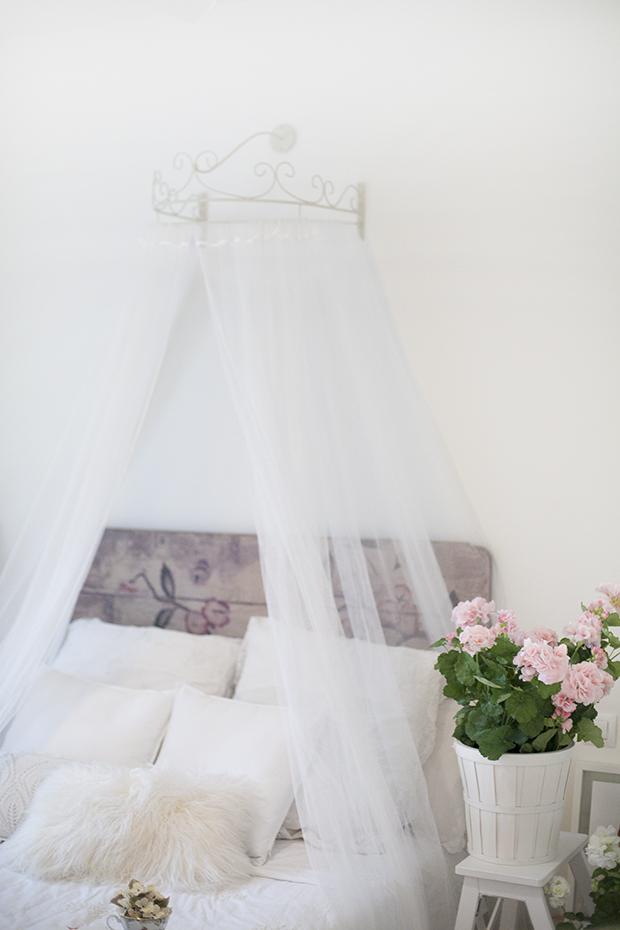 Romantic deco peeptoes bloglovin - Kenay home madrid ...