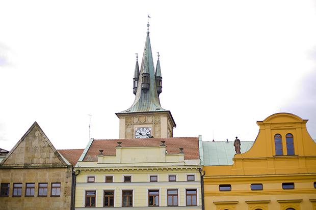 Praga 2014 2