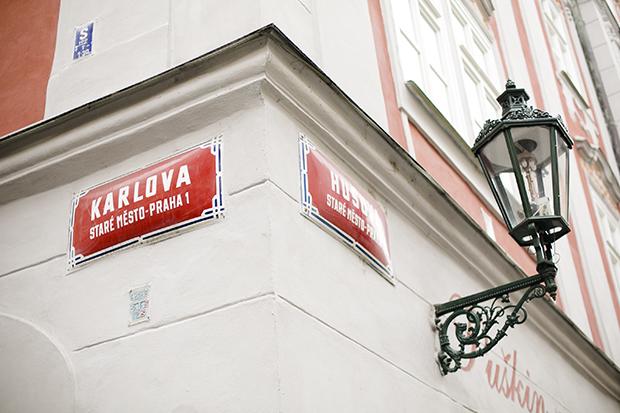 Praga 2014 6