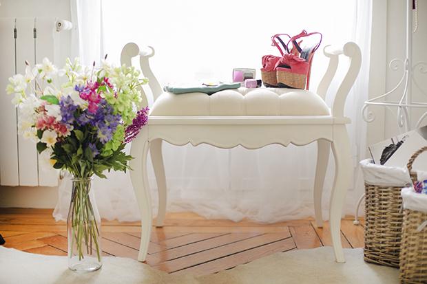 new deco in my closet mypeeptoes. Black Bedroom Furniture Sets. Home Design Ideas