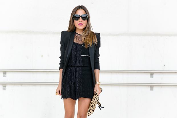 Alvarno fashion week madrid 3
