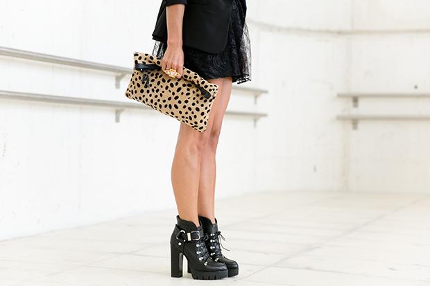 Alvarno fashion week madrid 6