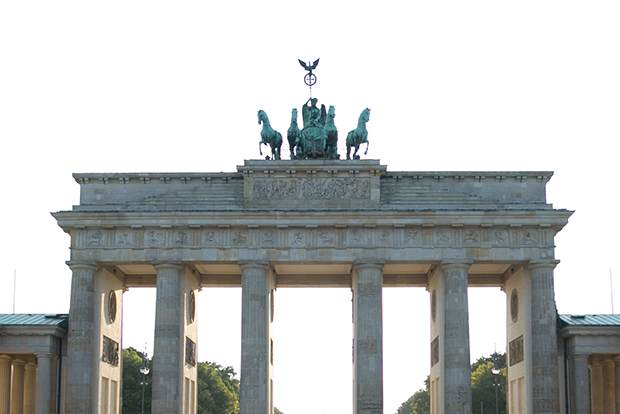 berlin lenovo ifa 10