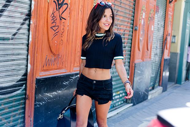 superga summer fashion 8