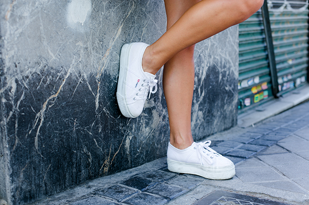 superga summer fashion 9