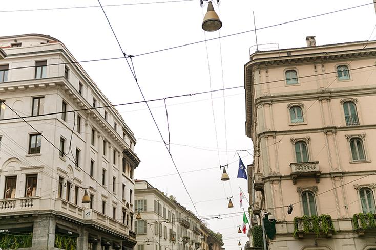 Milan moschino lavendemmia 201413