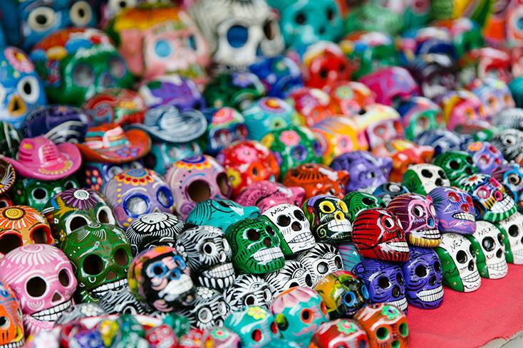 Nice mexico joyas 2