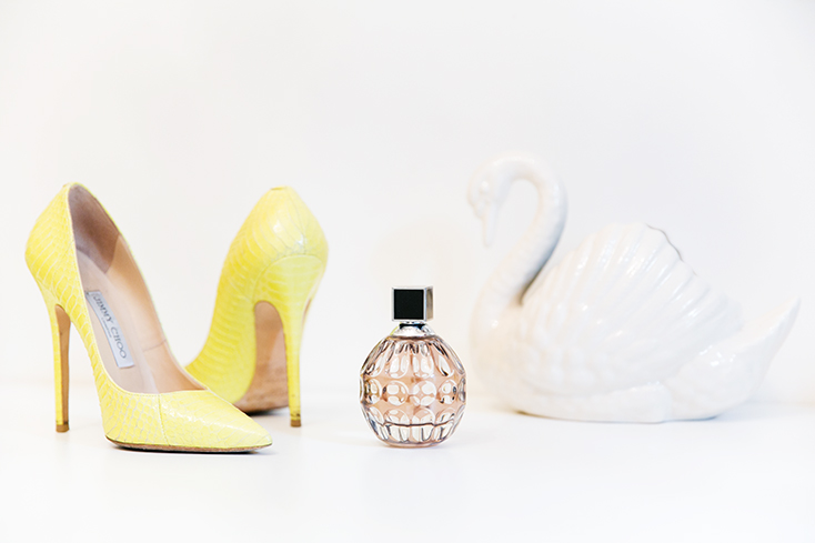 Perfumes-Farlabo-2