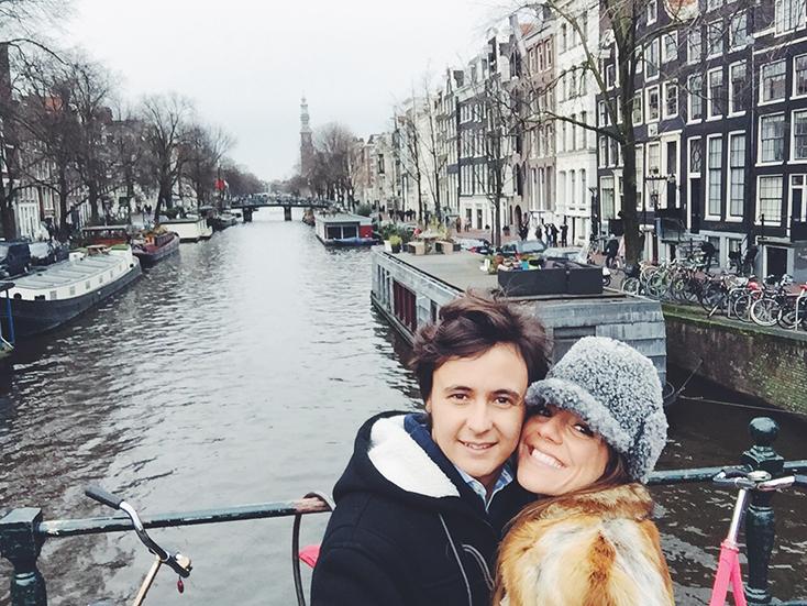 Olympus pen Amsterdam 18