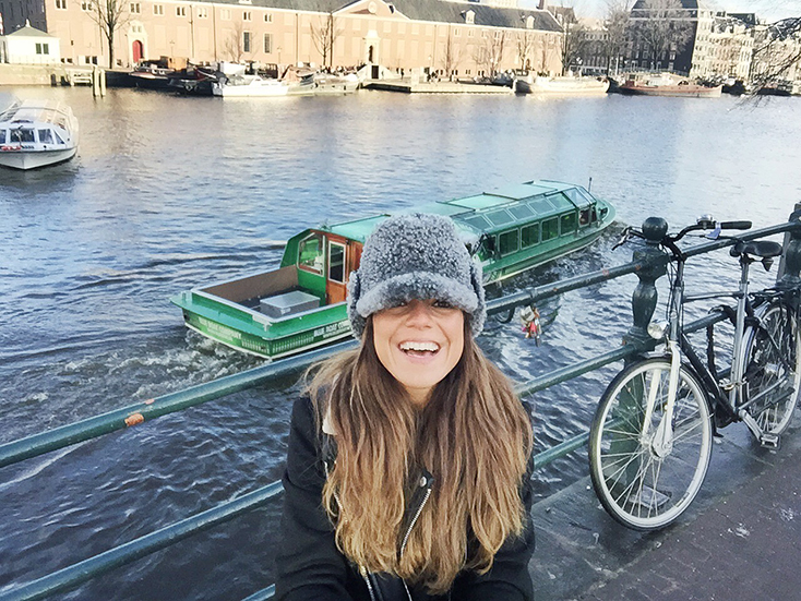 Olympus pen Amsterdam 21