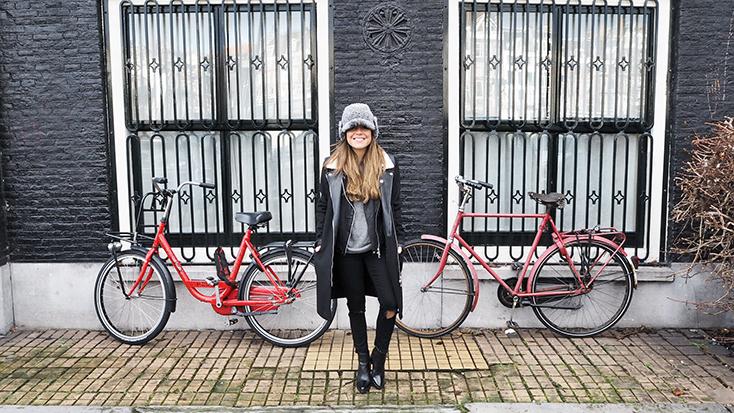 Olympus pen Amsterdam 22