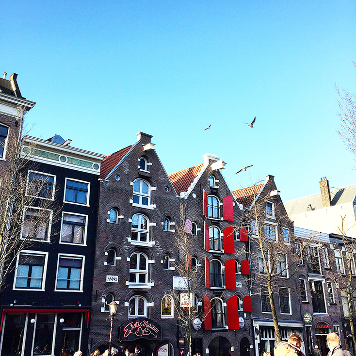 Olympus pen Amsterdam 26