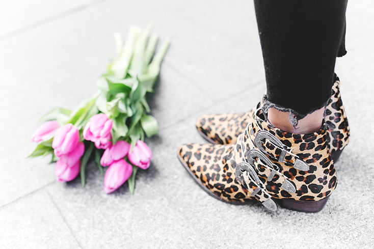 mustshoes 9