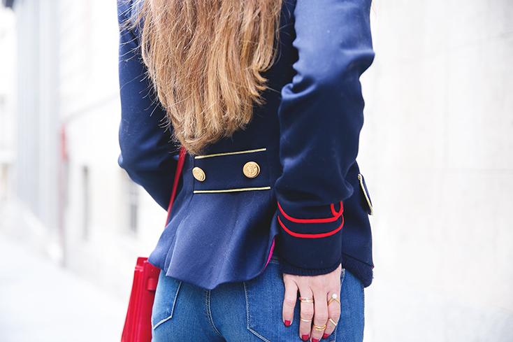 La condesa chaqueta 8