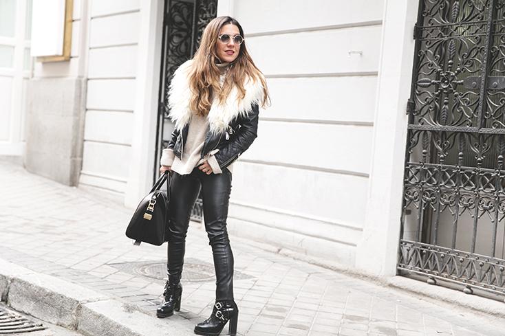Prada Givenchy 4