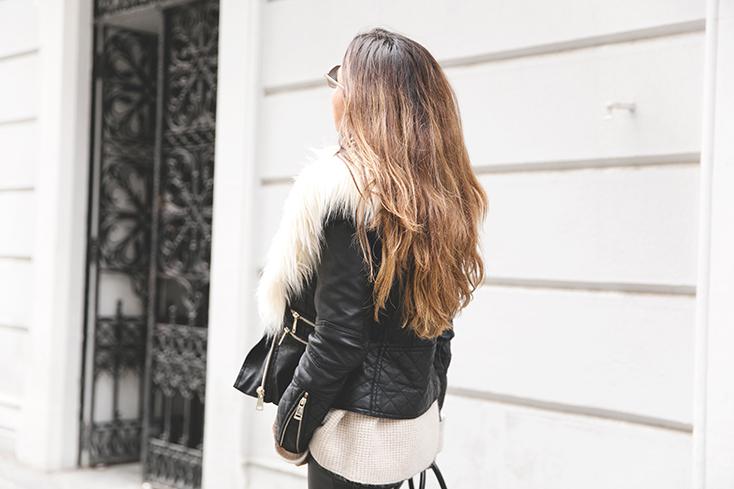 Prada Givenchy 6
