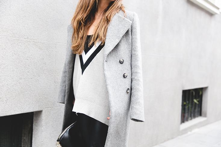 Revolve Clothing 12
