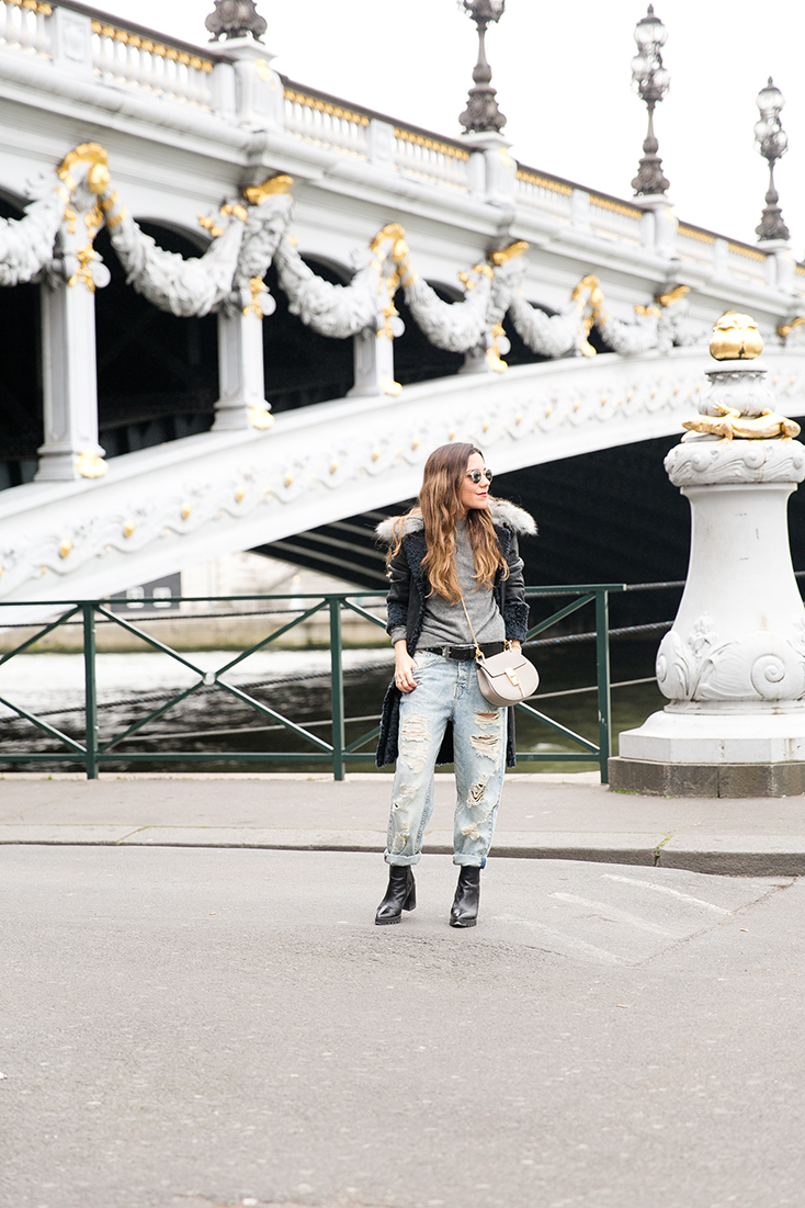 Dior pfw pont alexandreIII 8