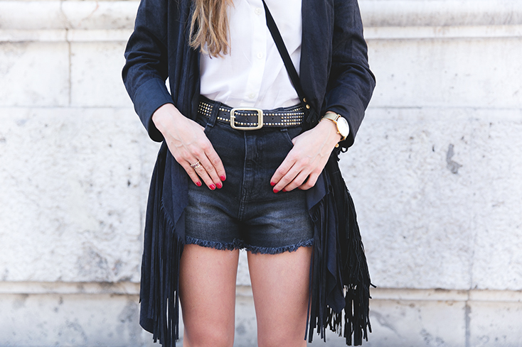 fashion pills chaleco negro 11