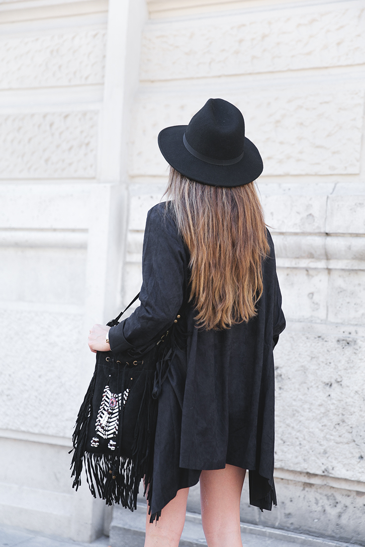 fashion pills chaleco negro 12jpg