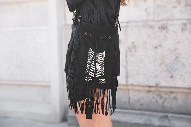 fashion pills chaleco negro 3