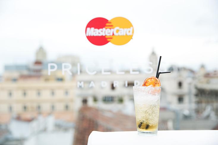 evento mastercard 12