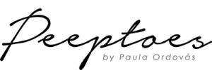 Mypeeptoes
