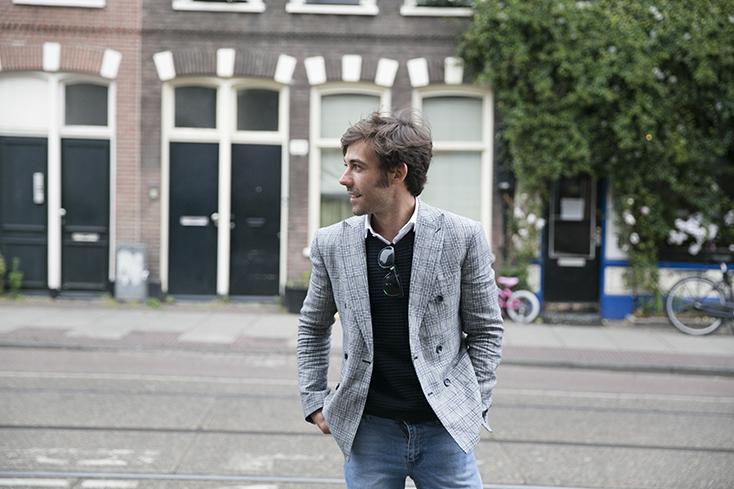 tabac-gentlesmencare-amsterdam-12