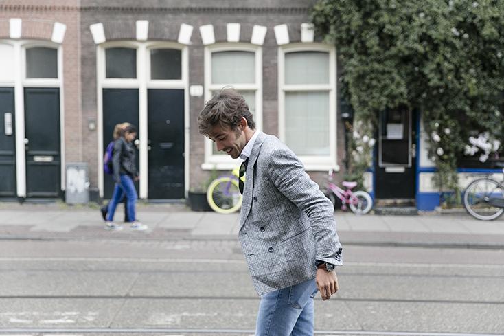 tabac-gentlesmencare-amsterdam-2