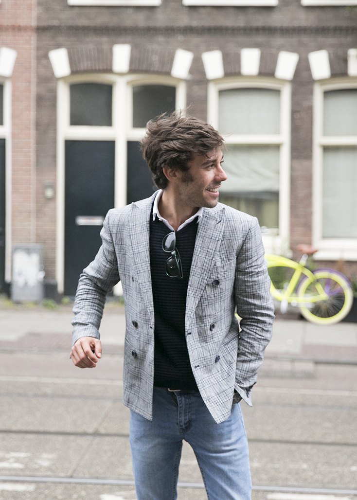 tabac-gentlesmencare-amsterdam-5