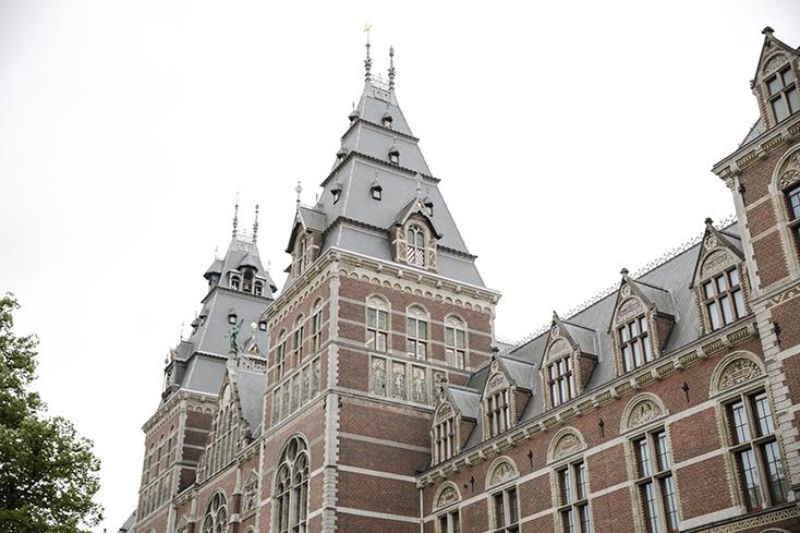 tabac-gentlesmencare-amsterdam-6