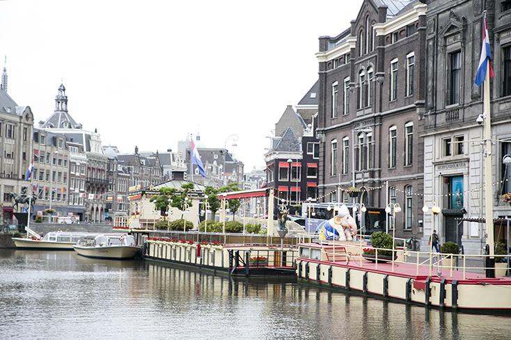 tabac-gentlesmencare-amsterdam-7