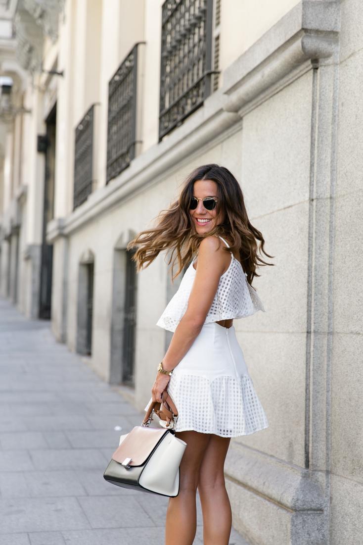 Revolve-clothing-white-dress-11