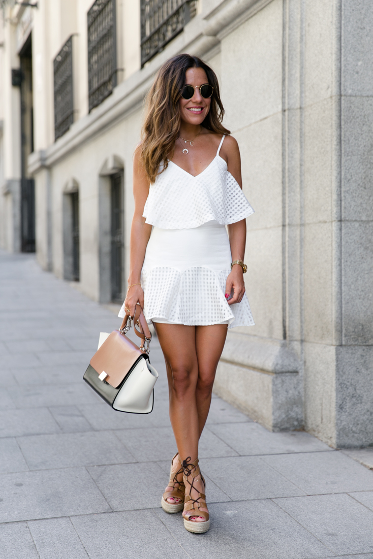 Revolve-clothing-white-dress-3