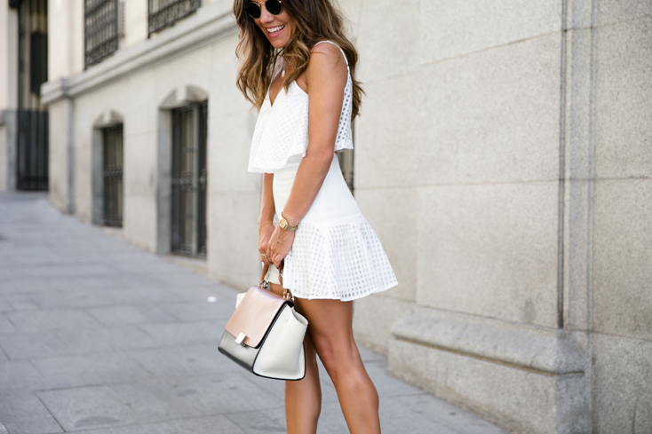 Revolve-clothing-white-dress-5