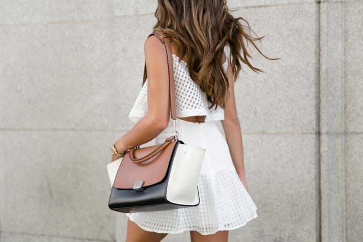 Revolve-clothing-white-dress-6