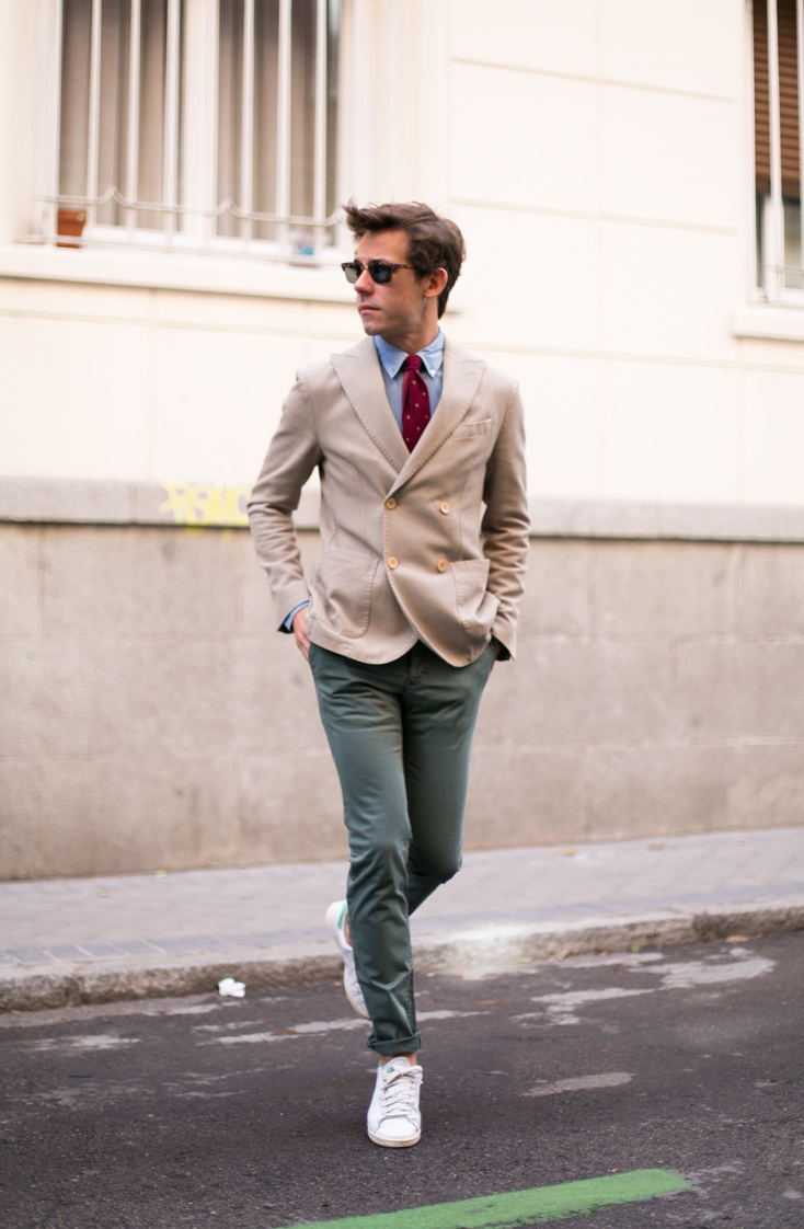 preppy-madrid-2