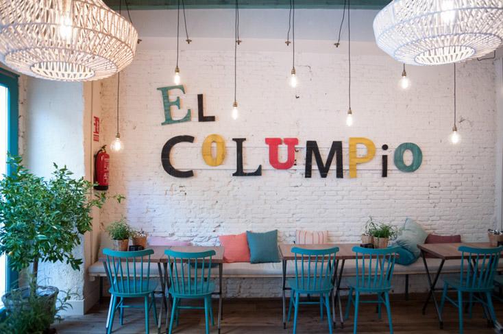 El_Columpio-19-1024x680