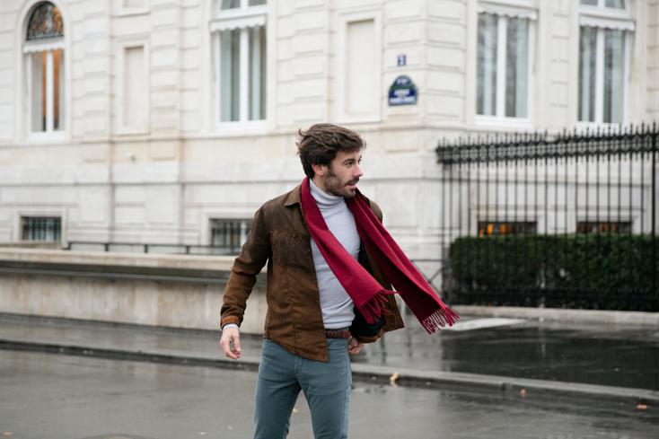 paris-cuponation-1